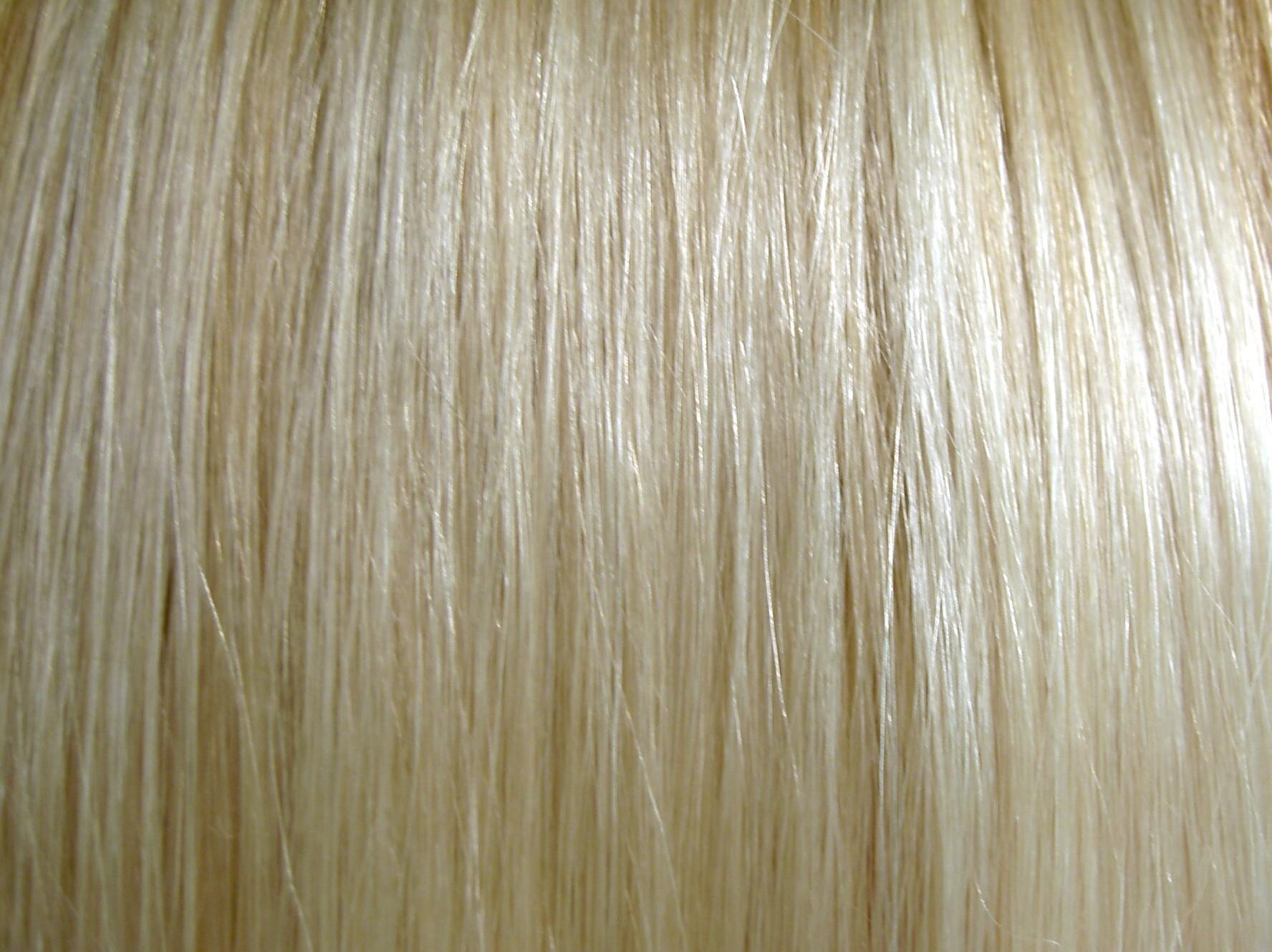 Чем и как лучше осветлить волосы