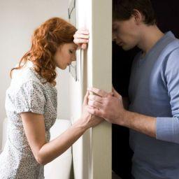 Письмо чувств, Писмо любви, Любовное послание, Джон Грей, избавиться от негативных эмоций